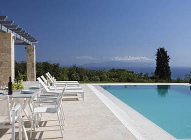 Delight Hotel Suites Mykonos