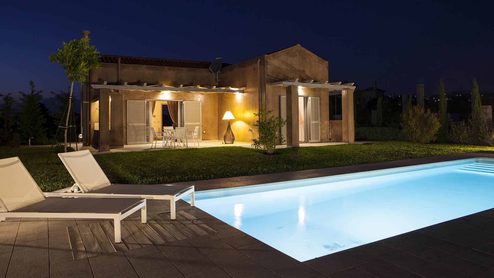 Kyma Eros – Villa Despina (1)
