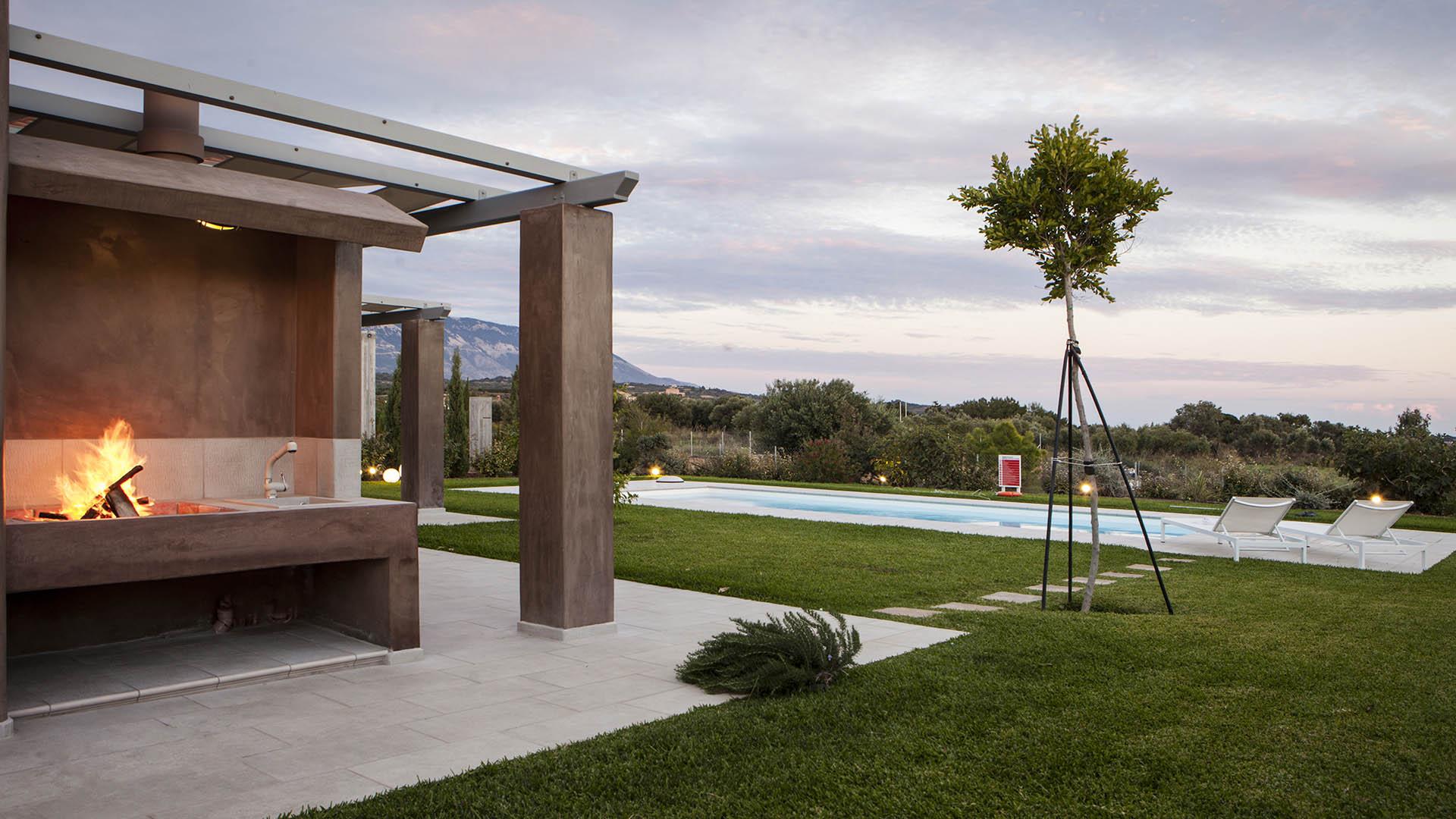 Kyma Eros – Villa Despina (2)