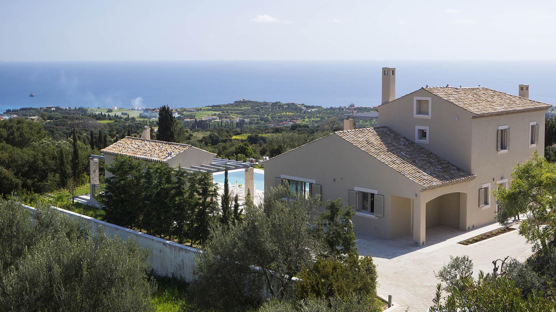 Kyma Eros – Villa Ylenia (63)