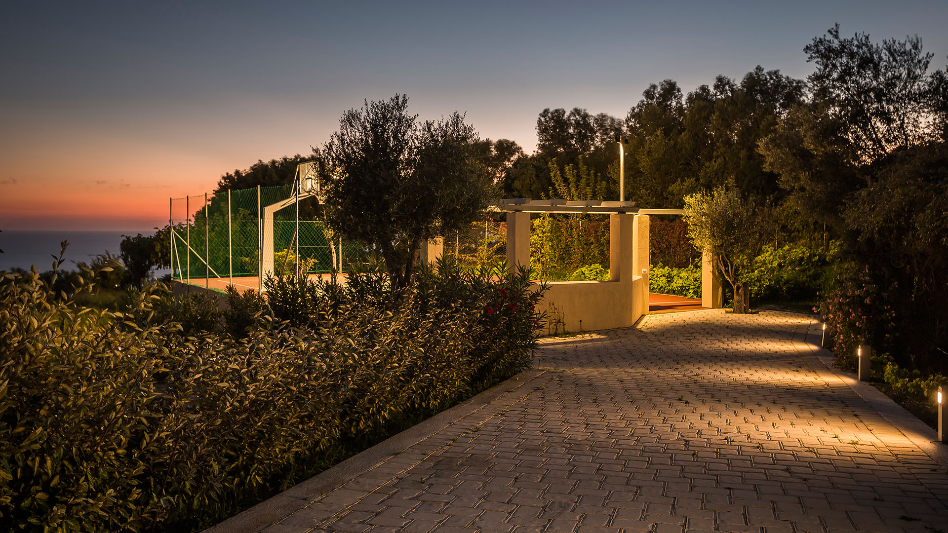 Kyma Eros – Villa Ylenia (7)