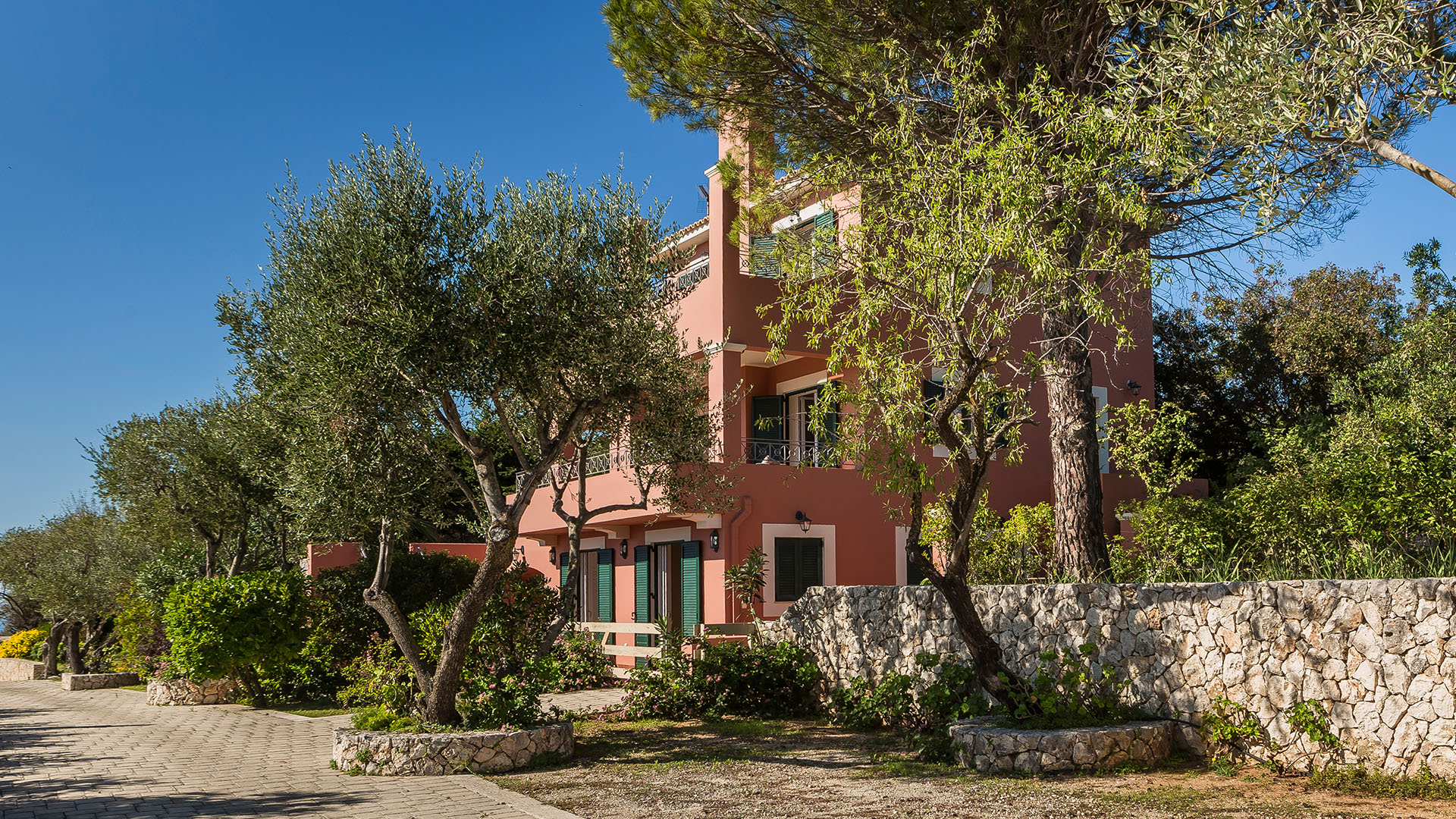 Kyma Eros – Villa Frosso (56)